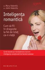 Inteligenţa romantică