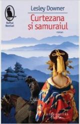 Curtezana şi samuraiul