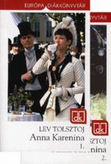 Anna Karenina. 1-2. kötet