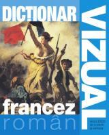 Dicţionar vizual - Francez-Român