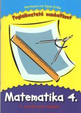 Matematika 4.