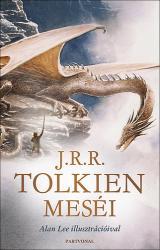 J.R.R. Tolkien meséi