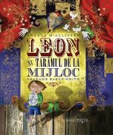 Leon şi Tărâmul de la Mijloc
