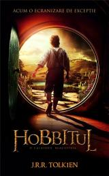 Hobbitul (Movie Tie-In)