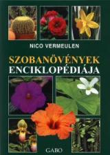 Szobanövények enciklopédiája