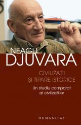 Civilizaţii şi tipare istorice