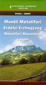 Munţii Metaliferi