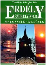 Erdély - Székelyföld - Marosszéki - Mezőség