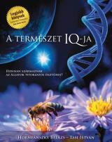 A természet IQ-ja