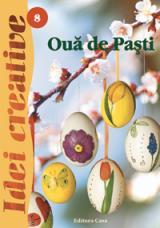 Ouă de Paşti