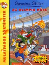 Az olimpia hőse