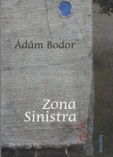 Zona Sinistra