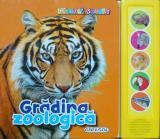 Glasuri vesele: Grădina zoologică