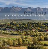 România - Anotimpuri (română-engleză-franceză)