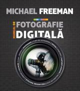 Manual de fotografie digitală