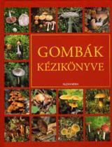Gombák kézikönyve