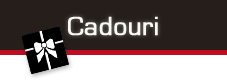 cadouri